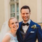 Referenz Hochzeit