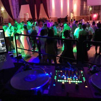 DJ CrossCut DJ Performance Auflegen Musik 350x350 - Home