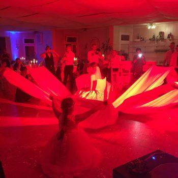 DJ CrossCut DJ Russische Hochzeit Party Spiele 350x350 - Home