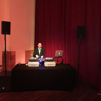 DJ CrossCut Event Location Berlin 350x350 - Home