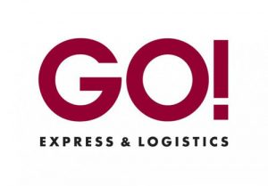 GO! Logistics Referenz DJ CrossCut