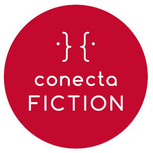Referenz 14 Conecta Fiction