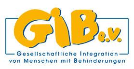 GIB e.V. Referenz DJ CrossCut