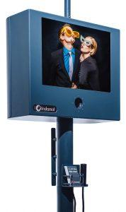 Fotobox für deine Hochzeit