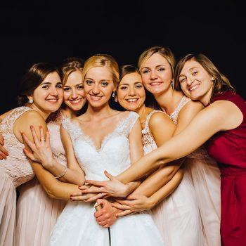 Fotobox Hochzeit mieten 350x350 - Eine Fotobox auf deiner Hochzeit– Der Spassbringer für Jung und Alt