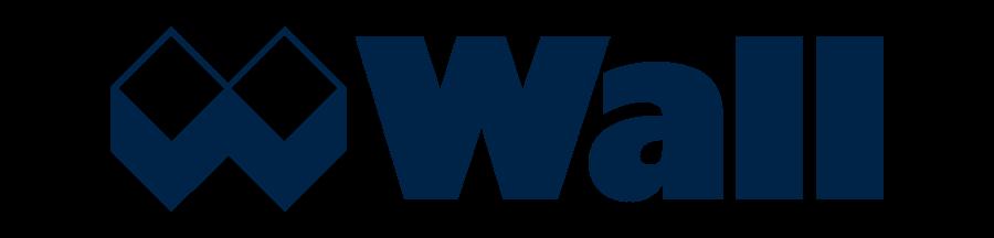 wall ag logo - DJ Silvester