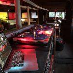 IMG 7747 150x150 - 🚢25. Firmenjubiläum auf dem Partyschiff MS Hoppetosse🚢