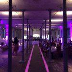 Ochsenstall DJ 11 150x150 - Ochsenstall (Schloss Britz) - Heiraten in Berlin mit DJ