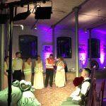Ochsenstall DJ Hochzeit