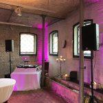Ochsenstall DJ 3 150x150 - Ochsenstall (Schloss Britz) - Heiraten in Berlin mit DJ