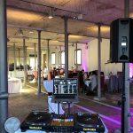 Ochsenstall DJ 4 150x150 - Ochsenstall (Schloss Britz) - Heiraten in Berlin mit DJ