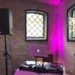 Ochsenstall DJ 8 150x150 - Ochsenstall (Schloss Britz) - Heiraten in Berlin mit DJ