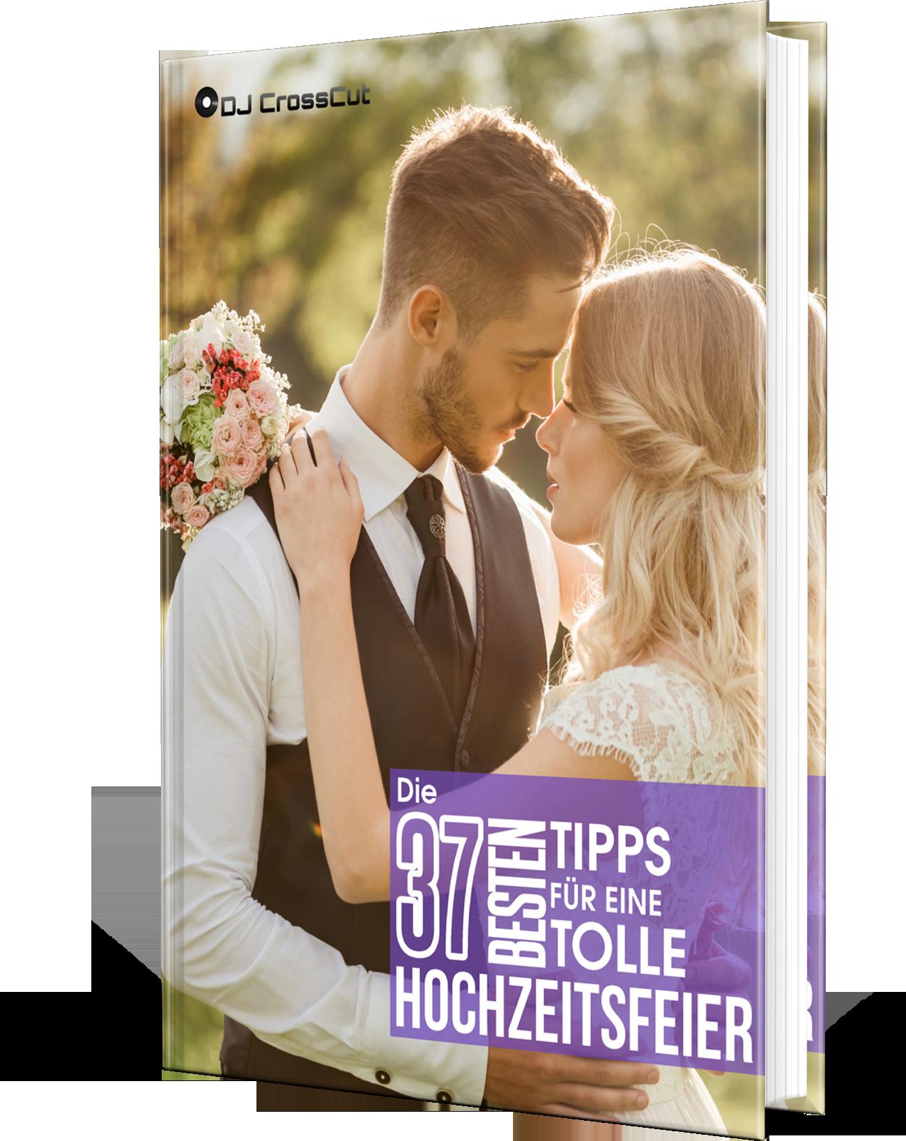 Klee Dating-Umfrage