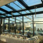 Hochzeit Seehotel Rangsdorf