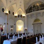 1 150x150 - Hochzeit in Mecklenburg Vorpommern