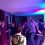 8 150x150 - Hochzeit in Mecklenburg Vorpommern