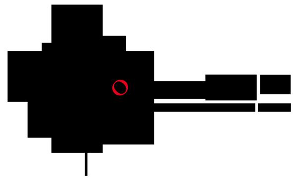 Compass Logo - DJ Silvester