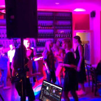 DJ Geburtstag 350x350 - DJ für Geburtstag