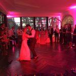 IMG 2866 150x150 - Sophie und Dario feiern bei 34 Grad (Remise am See in Caputh)