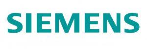 siemens logo 300x102 - Referenzen