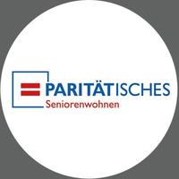 psw - 22.11.2019 PS Wohnen, Feste Scheune im Stadtgut Berlin Buch