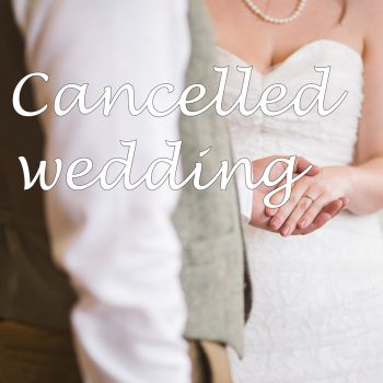Cancelled wedding 350x350 - Ochsenstall (Schloss Britz) - Heiraten in Berlin mit DJ